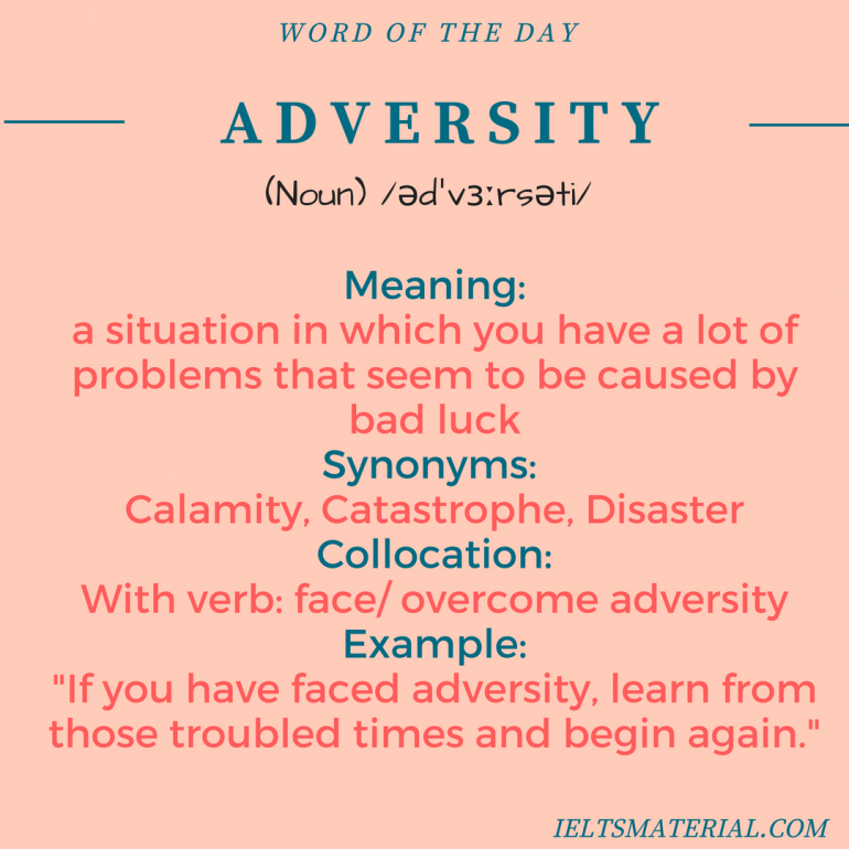 Copy of WORD OF THE DAY1