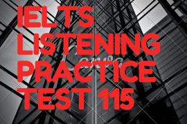 ielts-listening-practice-test-115