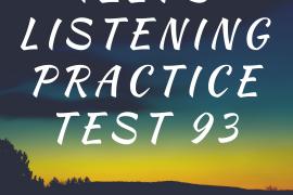 ielts-listening-practice-test-93