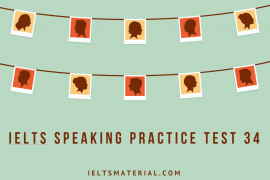 ielts-speaking-practice-test-34