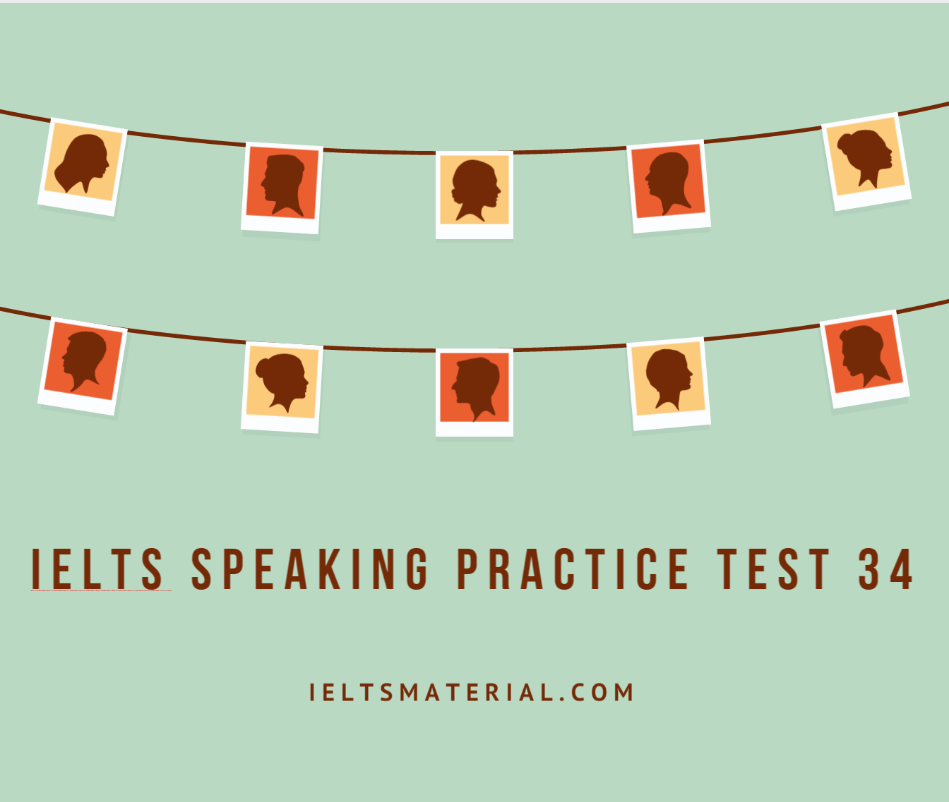 ielts speaking practice test 34 band 8 sample answers. Black Bedroom Furniture Sets. Home Design Ideas