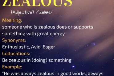 word-of-the-day-zealous