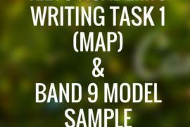 ielts-academic-writing-task-1-map-band-9-model-sample