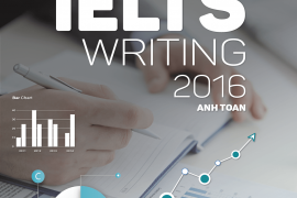 ielts book - the complete solution IELTS Writing