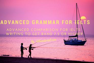 ieltsmaterial.com-grammar-for-ielts-advanced-comparison-for-ielts-writing