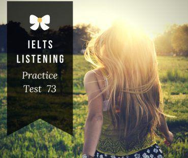 ieltsmaterial-com-ielts-listening-practice-test