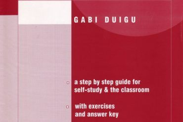 ieltsmaterial-com-essay-writing-by-gabi-duigu