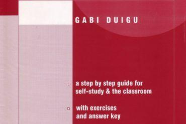 ieltsmaterial-com-essay-writing-by-gabi-duigu