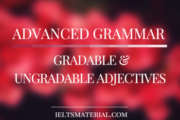 ieltsmaterial-com-gradable-adjectives