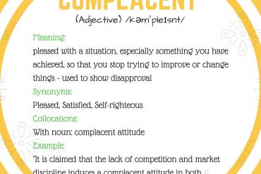 advanced grammar in use pdf free download