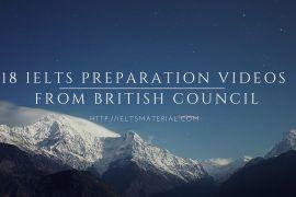 ieltsmaterial.com-18-ielts-preparation-videos-from-bc