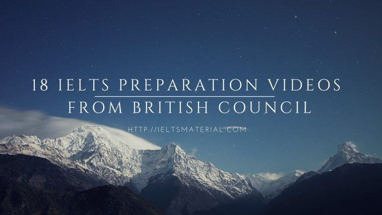 ieltsmaterial.com-18-ielts-preparation-videos-from-bc