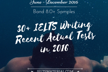 ieltsmaterial.com-band-8-sample-for-ielts-writing-actual-tests-2016