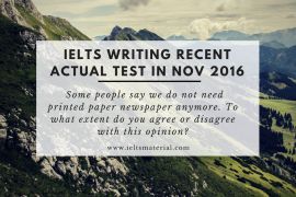 ieltsmaterial.com-ielts-writing-actual-test