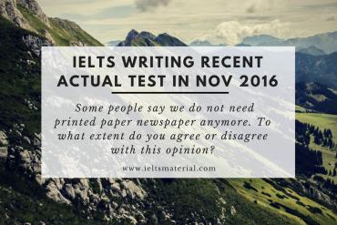 ieltsmaterial.com-ielts-writing-actual-test