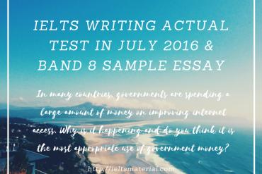 ieltsmaterial.com-ielts-writing-actualt-test