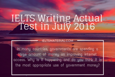 ieltsmaterial.com-ielts-writing-actualt-test