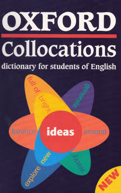 ieltsmaterial.com-oxford-collocation-dictionary-for-english-learners