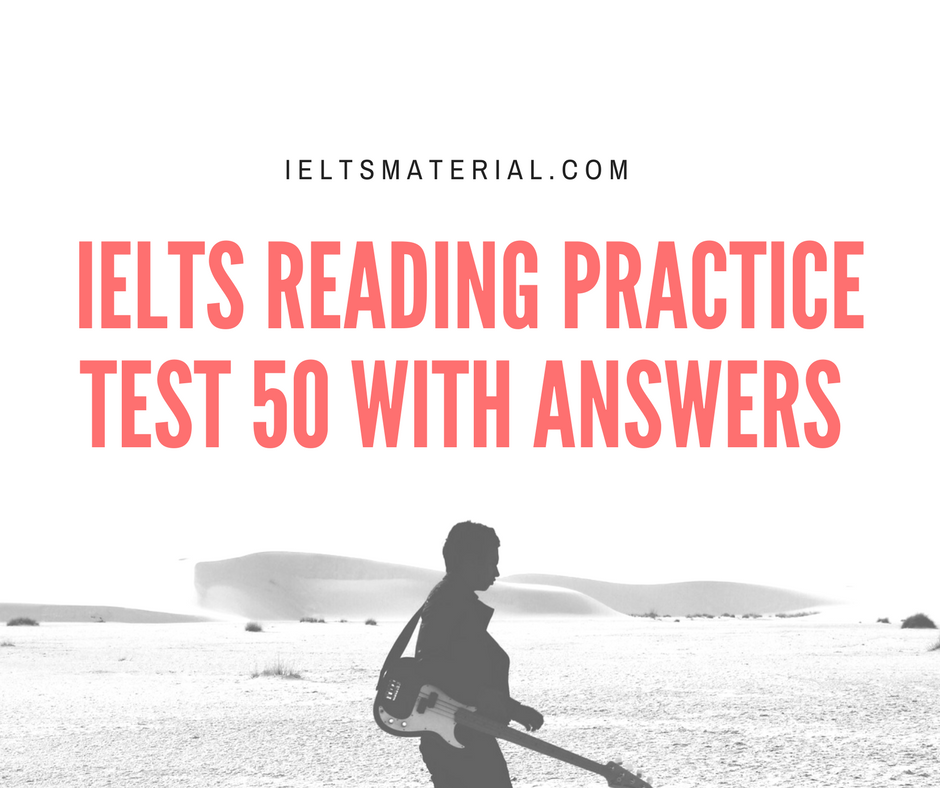 ielts practice Free ielts practice tests ​ use the free ielts practice tests to: ​ practice  completing the tasks under test conditions set a timer to complete tasks within  the.