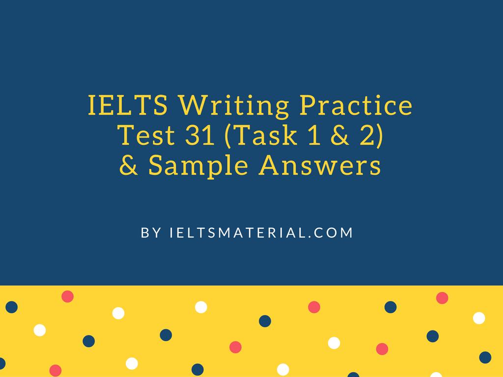 ielts writing task 2 questions pdf
