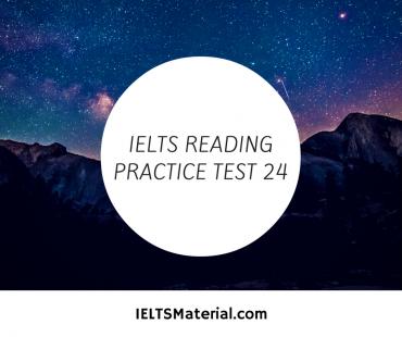 Ieltsmaterial.com-ielts reading sample 24