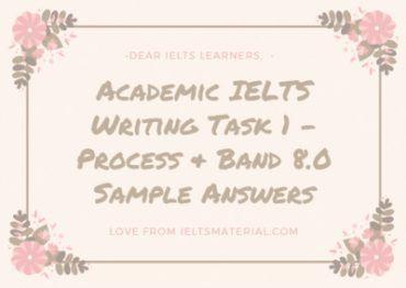 ieltsmaterial.com-ielts-writing-task-1-process