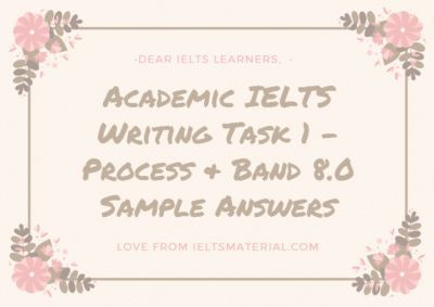 ieltsmaterial.com-ielts-writing-task-1-process
