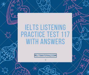 ieltsmaterial.com-ielts-listening-practice-test
