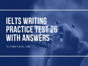 ieltsmaterial.com-ielts-reading-practice-test-26-with-answers