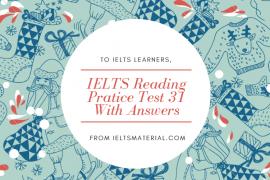 ieltsmaterial.com-ielts-reading-practice-test