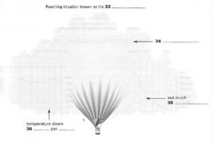 ieltsmaterial.com - ielts reading practice 29