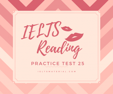 ieltsmaterial.com - ielts reading sample