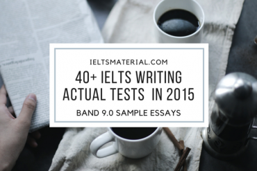 ieltsmaterial.com-ielts-writing-task-2-topics-in-2015-and-sample-essays