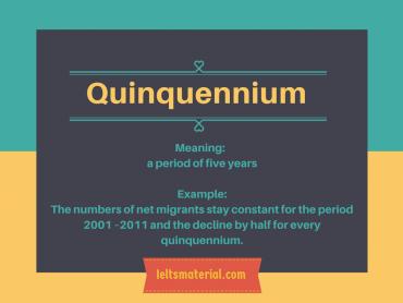 ieltsmaterial.com-quinquenium