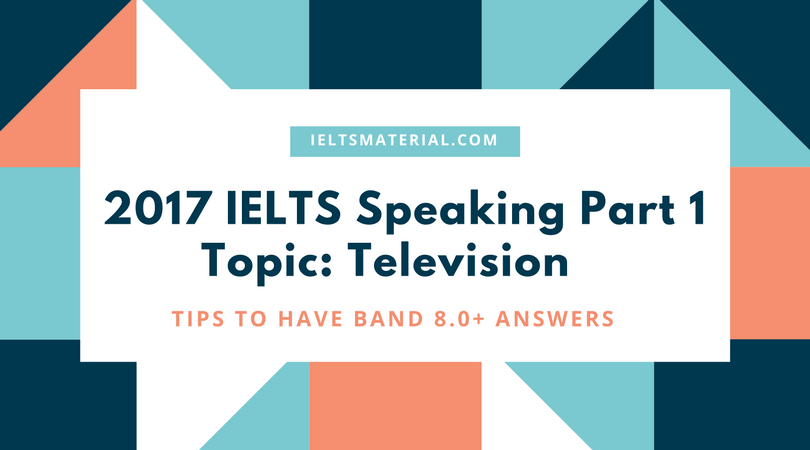 ielts speaking topics and answers
