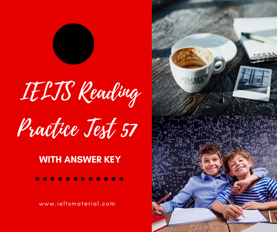 ielts general training reading practice test pdf