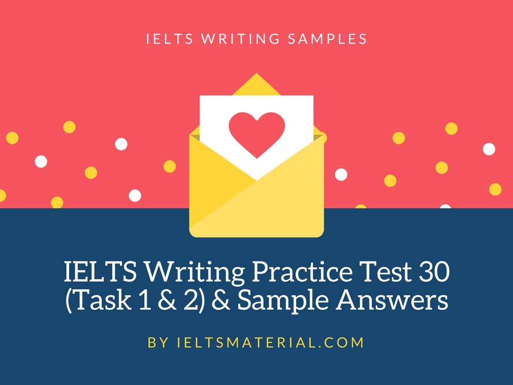 Task 1 2 Custom paper Sample - September 2019