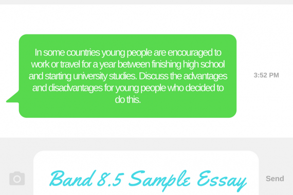 Topics For Argumentative Essays For High School Travel Essay Examples Traveling Essay Sample Wwwgxart Apptiled Com Unique  App Finder Engine Latest Reviews Market Examples Of High School Essays also Examples Of Thesis Statements For Essays Ashburton College  Books Essay Writing Essay About Why People  Essays About High School