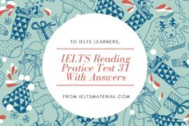 ieltsmaterial.com-ielts-reading-practice-test