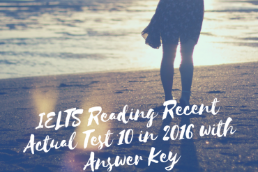 ieltsmaterial.com - ielts reading actual test 10