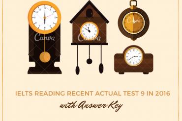 ieltsmaterial.com - ielts reading actual test 9