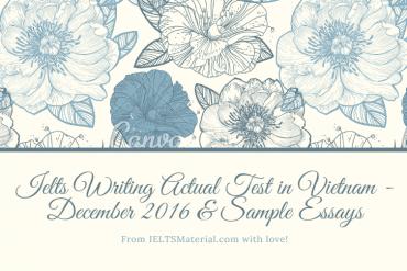 ieltsmaterial.com - ielts writing task 2 topics