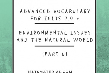 ielts speaking topics with answers pdf free download