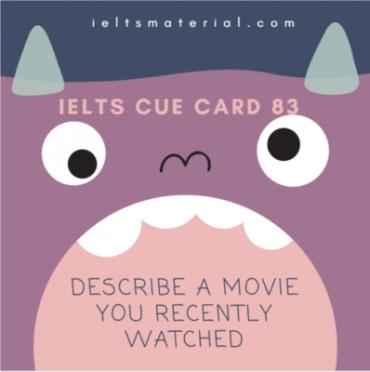 CUE-CARD-83-Movie-e