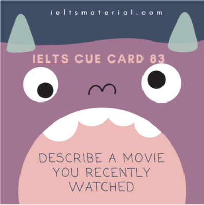 CUE-CARD-83-Movie-e