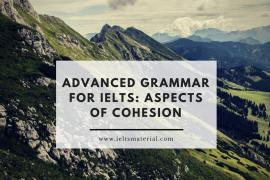 advanced grammar in use pdf download