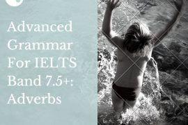ieltsmaterial.com - advance grammar for ielts