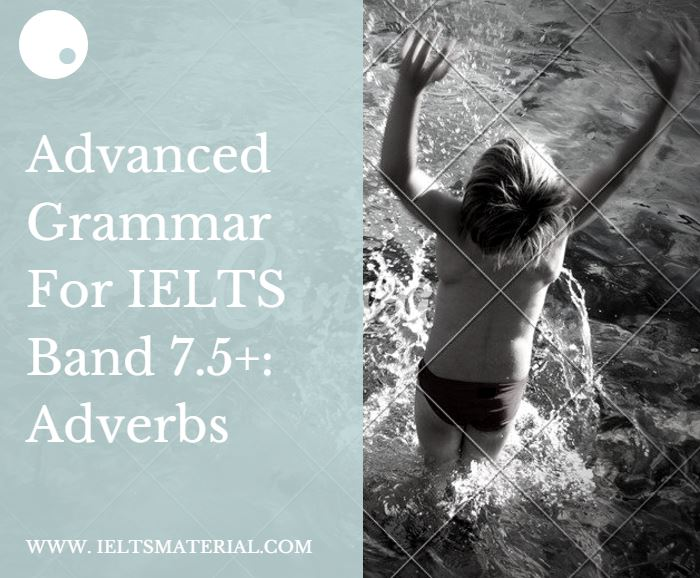 ieltsmaterial.com - advance grammar for ielts