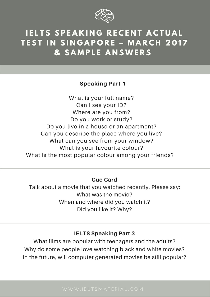 ielts speaking model For the best results, find out if there is a british council ielts preparation course near you skip to main content  writing, listening and speaking tests.