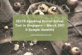 ieltsmaterial.com - ielts speaking actual test 2017